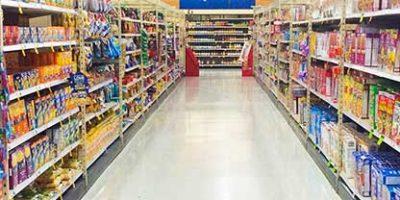 Sales-Retail-Marketing-1